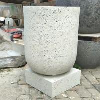 Bak Mandi Granit