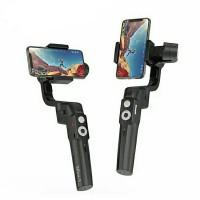 Moza Mini S Essential Gimbal Stabilizer Smartphone last stok