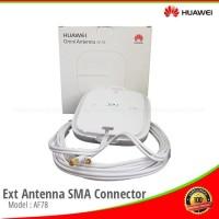 Antenna Indoor Penguat Signal 4G LTE HUAWEI Omni AF78