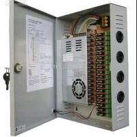 adaptor power suply 12volt 30A box fan led elektronik cctv suraba