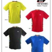 Kaos Badminton RS HNP 9019 Original