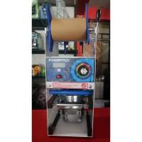 Powerpack Cup Sealer CS-M868i (Combo Cup)