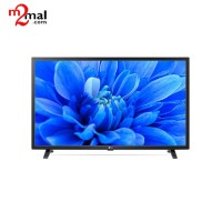 Monitor LED TV LG 32LM550 32Inch
