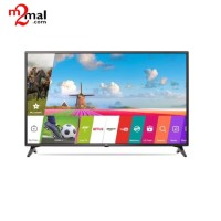 Monitor LED TV LG 32LM570 32Inch Smart TV