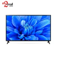 Monitor LED TV LG 43LM5500 43Inch Full HD TV