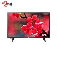 Monitor LED TV LG 24TL520A 24""