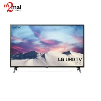 "Monitor LED TV LG 43UM7100 43"" Full HD HDR"