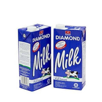 SUSU UHT DIAMOND 1 LITER FULL CREAM