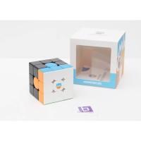 Rubik 3x3 GAN Monster GO 356 UT 3x3 Stikerless