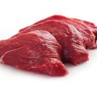 Daging Sapi Has Dalam 250 gr