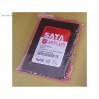 SSD 240 GB SATA JOYFLASH