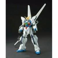 Gundam Huiyan HG 1/144 X maoh high grade