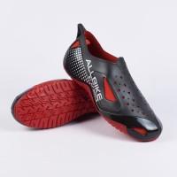 Sepatu Karet Sepeda Air Motor ALL Bike AP Boots Hujan ALLBIKE 40 41