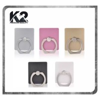 IRING PLASTIK WARNA WARNI CANDY MURAH / RING STAND HOLDER