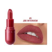 [BPOM] FOCALLURE (FA87) Velvet Matte Lipstick 1,7gr