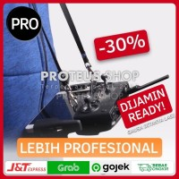 Tali Leher DJI Mavic Mini Air Pro 2 Spark Remote Strap Hanger Lanyard