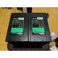 Dazumba Power Supply 400W