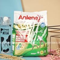 Susu Anlene Gold Orang Tua / Low Fat Milk High Calcium Malaysia