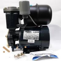 Pompa air shimizu PS-130 BIT