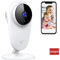 Baby Monitor VICTURE 1080P FHD - Best Selling in USA