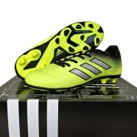 Sepatu Bola Anak Adidas X 33-37