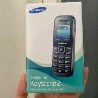 Samsung Keystone 2 Handphone Samsung Garansi Sein Hp Jadul Samsung