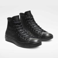 Jual Converse Leather Original Murah Harga Terbaru 2020