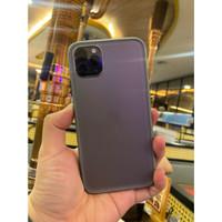 Premium Quality Hybrid Grey Force Case Iphone!! 11 11PRO 11PROMAX