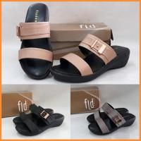 Sandal Fladeo 01 Women New