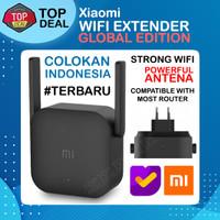 Xiaomi Mi Wifi Wireless Extender Pro Repeater Amplifier R03 Original