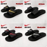 Sandal Nike Swoosh New