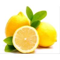 Lemon Import ( 500 Gram )