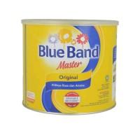Blueband Master 2 Kg