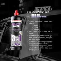 one step polish 3 in 1 menzerna 1L