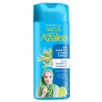 AZALEA Hijab Shampoo Anti Dandruff 180ml