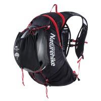 Tas Camping Naturehike NH18Y002-B 15L Waterproof Backpack Sports
