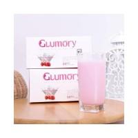 Bisa Glumory Hafara Beauty Drink minuman kesehatan produk kecantikan M