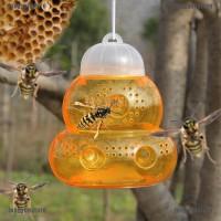 Jaket Hoodie Motif Print Lebah Warna Kuning untuk Wanita