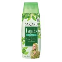 SARIAYU Hijab Shampoo 180mL