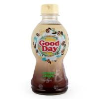 GOOD DAY Avocado Delight Coffee 250 ml - Kemasan Botol