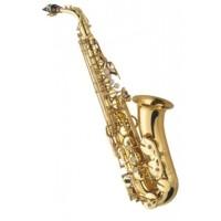 J Michael AL-500 Alto Saxophone
