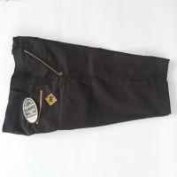 Chino Dc Abu Tua Pria (Grosir Celana Pendek Murah)
