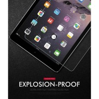 iPad mini 2 3 4 Premium Tempered Glass Screen Guard Protector