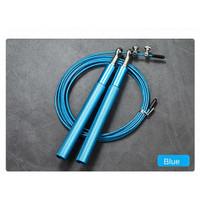 Jump Rope / TALI SKIPPING / LOMPAT TALI - Biru