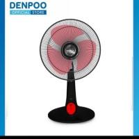 kipas angin DENPOO DF 12 nx