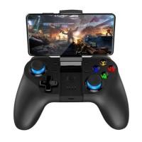 Gamepad Ipega PG-9129 wireles Joystick Bluetooth 4.0 For Play Game