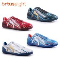 Sepatu Futsal Ortuseight Glacier IN