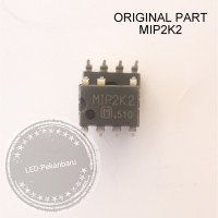 ORIGINAL PART MIP2K2 POWER REGULATOR MIP 2K2