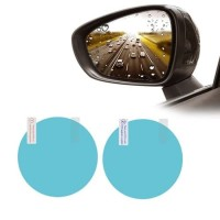 ANTI FOG SPION MOBIL - ANTI AIR KABUT SPION – ANTI BURAM SPION