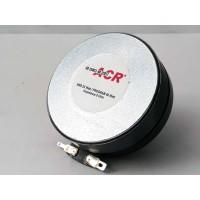 TWEETER DRIVER ACR CD 1 ACR CD 250C1-08